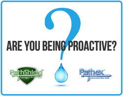 Are You Being Proactive?