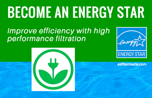 Become an ENERGY STAR