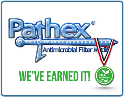 Pathex-Earns-EPA-Registration
